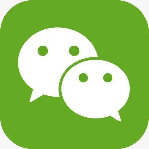 微信公众号真人粉丝(5个),真人用户手动操作,填写公众号文章链接,24小时做单