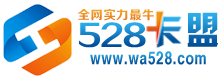 网站logo图片